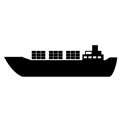 icon-haut-mere