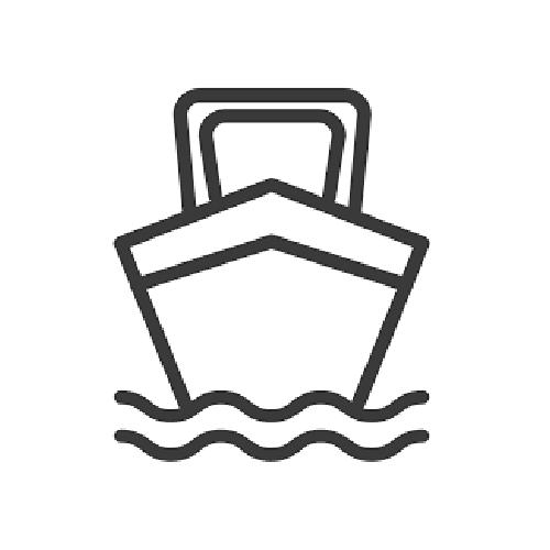 icon-remorquage